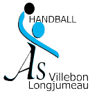 AS Villebon Handball