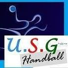 US Grigny Handball
