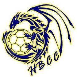 Logo HandBall Club Coudraysien